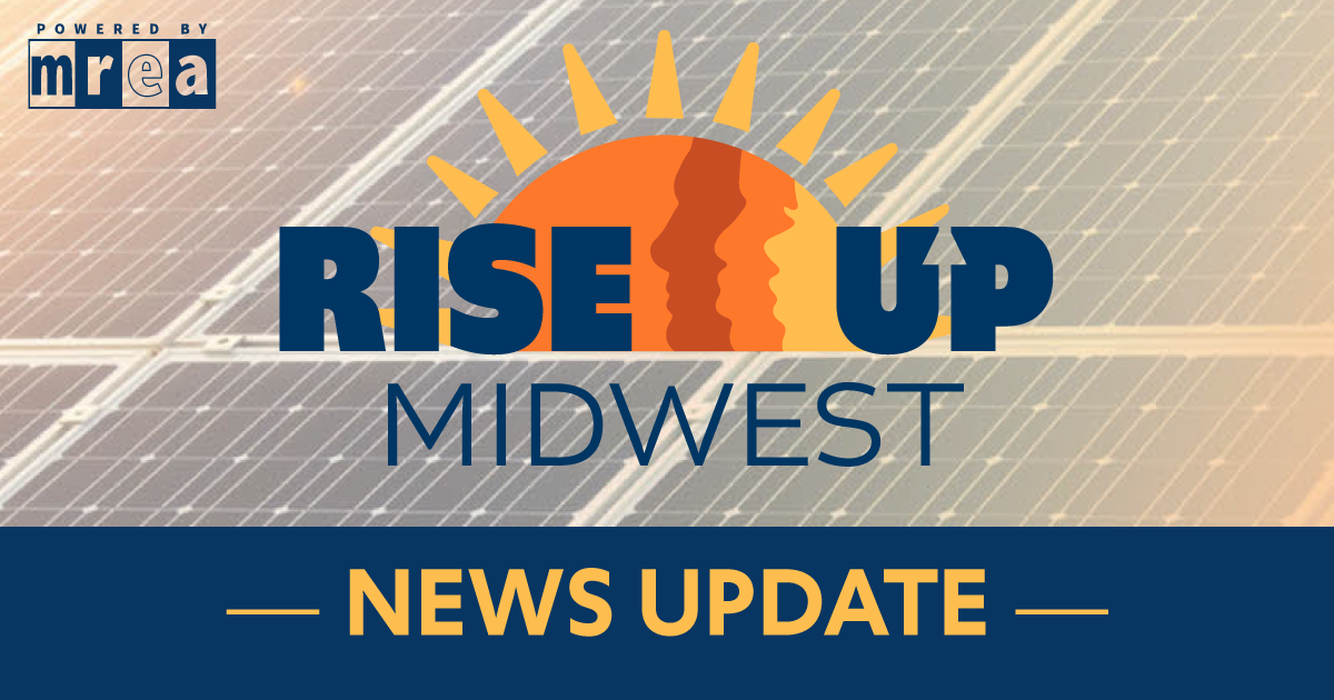 Wisconsin Regulators Eye Changes to Policies for Consumer-Generated Electricity