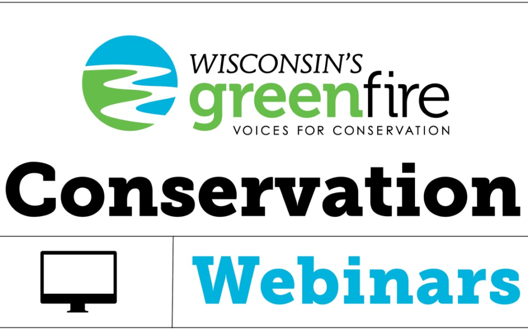 The Future is Now: Creating a 21st Century Energy Policy in Wisconsin
